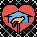 Homecare Icon