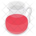 Homemade Drink Icon