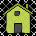 Homepage Home Symbol Home Design Icon
