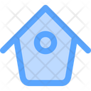 Homepage Home Page Icon