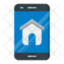 Homepage Device Shop Icon