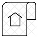 HomePoster Icon