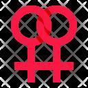Homosexual Icon