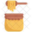 Honey Icon