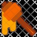 Honey Icon