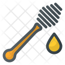 Honey Dipper Kitchen Icon