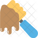 Beeswax Dipped Honey Icon