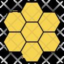 Honey Formula Icon