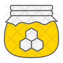 Honey Jar Rosh Icon