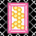 Honey Shell Icon