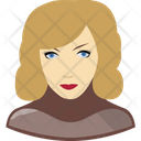 Honey West Icon