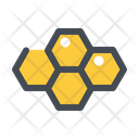 Honey Harvest Farm Icon