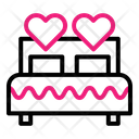 View Love At First Sight Valentine's Day Svg And Dxf Eps Cut File Ò Png Ò Vector Ò Calligraphy Ò Download File Ò Cricut Ò Silhouette Crafter Files