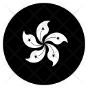 Hong Icon