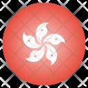 Hong Kong National Icon