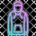 Hoodie Sweatshirt Style Icon