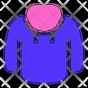 Hoodie Fashion Icon