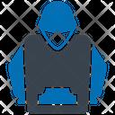 Hoodie Hoody Wear Icon