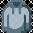 Hoodie Iconez Clothes Icon