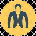 Hoodie Hooded Jacket Icon