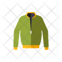 Hoodie Jacket Icon