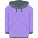 Hoodies Icon