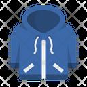 Hoody Icon