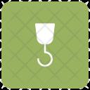 Hook Lifter Crane Icon