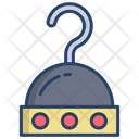 Xhook Icon