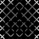 Hook Crane Icon
