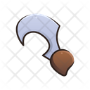 Hook Halloween Event Icon