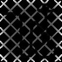 Hookah Icon