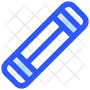 Exercise Band Expander Icon