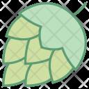 Hops Icon