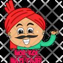Hor Koi Nayi Taji Icon