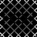 Horizontal Maximize Maximize Arrow Shrink Icon