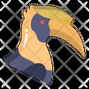 Hornbill Icon
