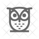 Horned Icon