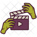 Horror Movie Icon