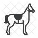 Animal Farm Stallion Icon