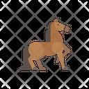 Horse Icon