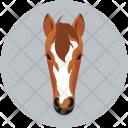 Horse Herbivore Race Icon