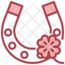 Horseshoe Tools And Utensils Horseshoes Icon