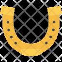 Horseshoe Bandit Bandits Icon
