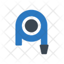 Hose Water Fire Icon