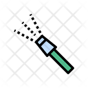 Hose Water Pipe Icon