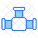 Hosepipe Icon