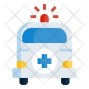 Ihospital Hospital Clinic Icon