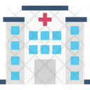 Marketplace Shop Store Icon