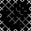 Virus Covid Corona Icon
